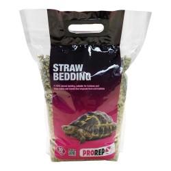 Straw Bedding 10L