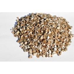 Vermiculite Fine (10L)