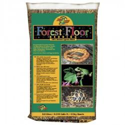 ZM Forest Floor Bedding - 8.8L