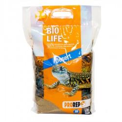 Bio Life Desert Substrate (10Kg)