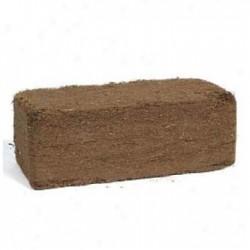Coco Fibre Brick