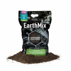 Arcadia Earth Mix (10L)