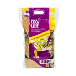 Leo Life Substrate 10Kg