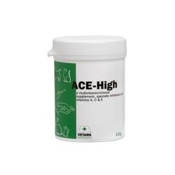 Vetark Ace-High (50g)