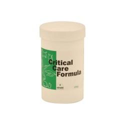 Vetark Critical Care Formula (150g)