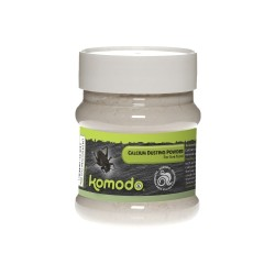 Komodo Calcium Dusting Powder (200g)