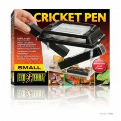 Exo Terra Cricket Pen (small)