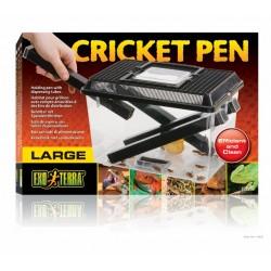 Exo Terra Cricket Pen (Large)