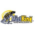 MistKing®