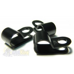 MistKing Tubing Clips (Pack of 10)