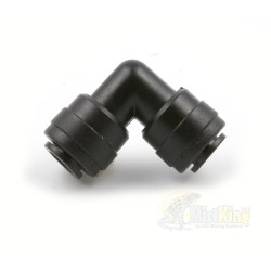 MistKing Elbow Connector