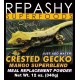 Repashy Crested Gecko Mango Superblend 3oz (84g)