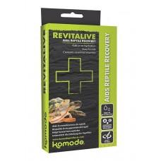 Revitalive