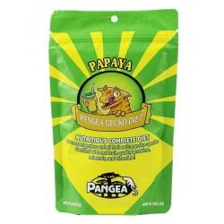 Pangea Fruit Mix Banana Papaya 2oz / 8oz