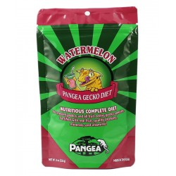 Pangea Fruit Mix Watermelon Mango 2oz / 8oz