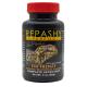 Repashy - Fig Frenzy 3oz/6oz