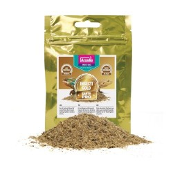Arcadia Earth Pro Insecti Gold 300g