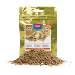Arcadia Earth Pro Jellypot Gold 50g