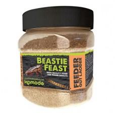 Komodo Beastie Feast 300g