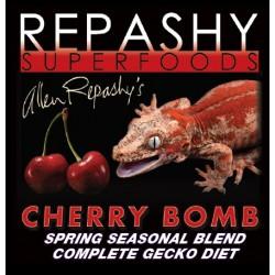 Repashy Crested Gecko - Cherry Bomb 3oz / 6oz