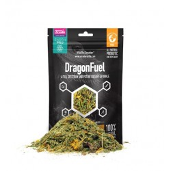Arcadia Earth Pro Dragon Fuel 125g