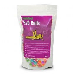 Habistat H2O Balls 500g