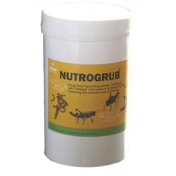 Vetark Nutrogrub (300g)