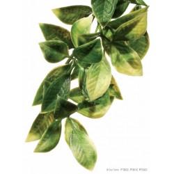 Exo Terra Plastic Plant Mandarin