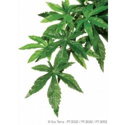 Exo Terra Silk Plant Abuliton