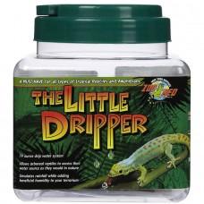 Little Dripper