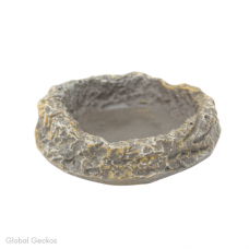 Stone Effect Pool - Small