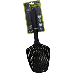 Komodo Sand Scoop