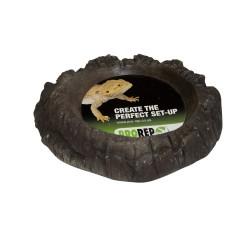 ProRep Wood Bowl - Small